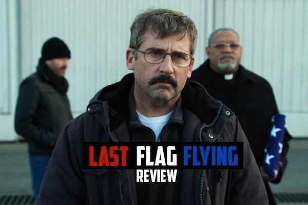 lastflagflying_t_cms-638x425.jpg