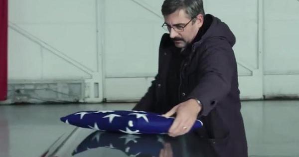last-flag-flying-steve-carell-casket-promo.jpg