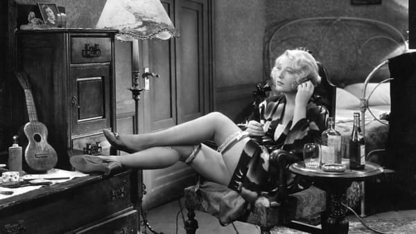 loose-women-morals-and-regulations-pre-code-hollywood-and-5-of-its-most-outrageous-films.jpg