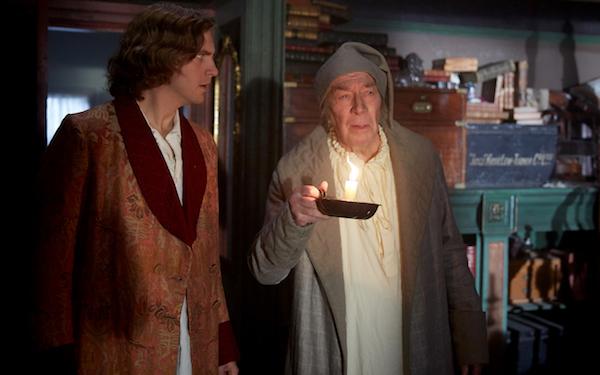 the-man-who-invented-christmas-TMWIC_1770_R_CROP_rgb.jpg