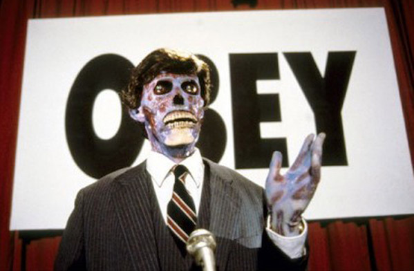 They-Live.jpg