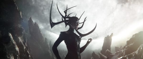 thor-ragnarok-trailer-reveals-hela-in-all-her-glory-is-she-the-mcu-s-most-powerful-villain-yet.jpg