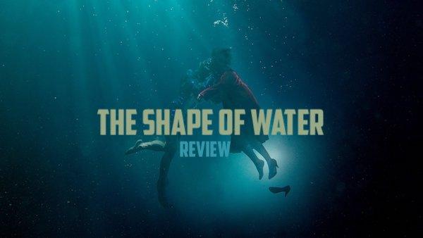 05shapewater3-superJumbo-v2.jpg