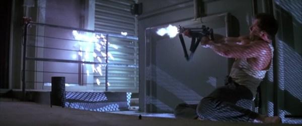 shooting-through-door.jpg