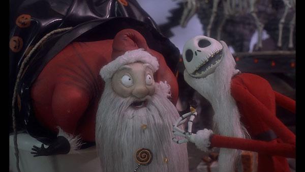the-nightmare-before-christmas-jack-skellington-santa-claus.jpg