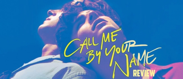 call-me-by-your-name-poster-1-1200x520.jpg