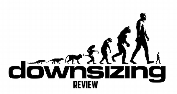 Downsizing-movie-1024x542.png