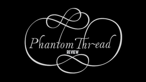phantom-thread-3538_3.jpg
