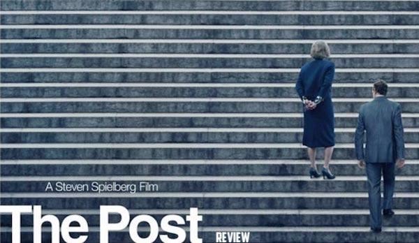 the-post-poster-meryl-streep-tom-hanks.jpg
