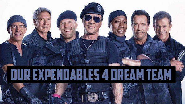 the_expendables_3.jpg