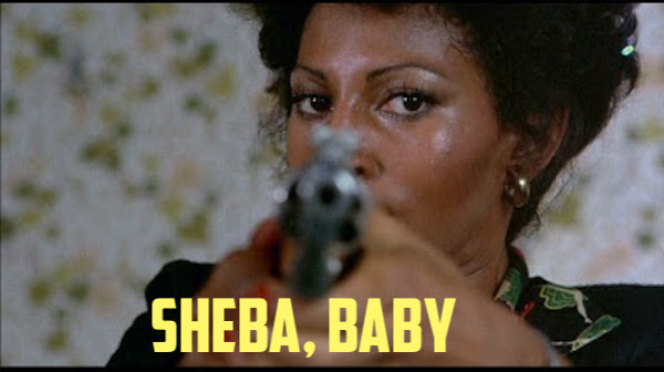 Sheba2.jpg