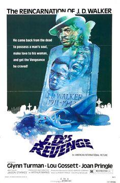 d14f089ac678220c0c81d1f1b02bee67--s-movies-classic-movie-posters.jpg