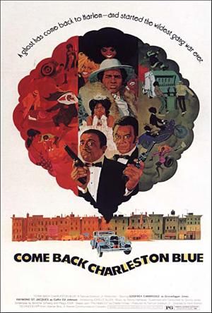 Come-Back-Charleston-Blue3.jpg