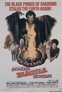 f71593be7bae5cb9e04047049a127eda--horror-movie-posters-film-posters.jpg