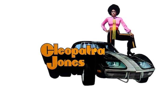 cleopatra-jones-e1472722152201.jpg