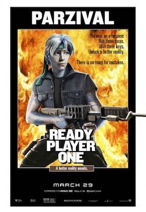 readyplayerone-tributeposter-highres-rambo2-345x500.jpg