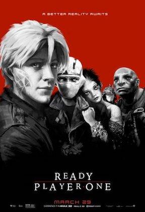 readyplayerone-tributeposter-highres-lostboys-343x500.jpg