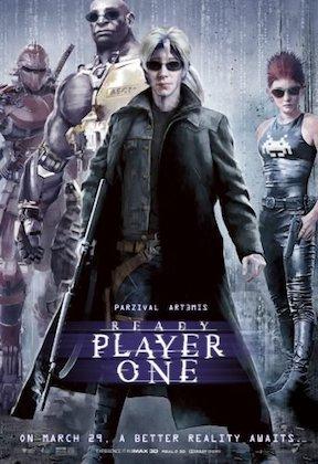 readyplayerone-tributeposter-highres-matrix-343x500.jpg