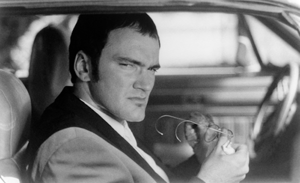 quentin_tarantino_4649.jpeg_north_499x_white.jpg
