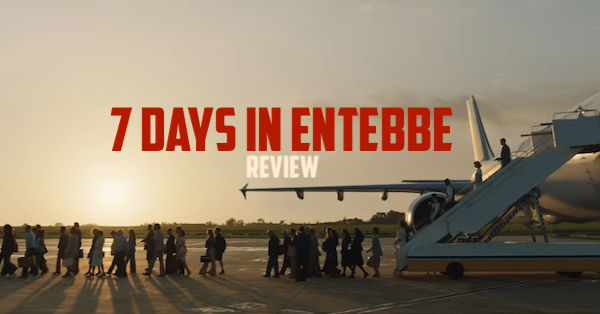 entebbe-trailer1-facebookJumbo.png
