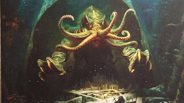 Lovecraft-Cthulhu-featured.jpg