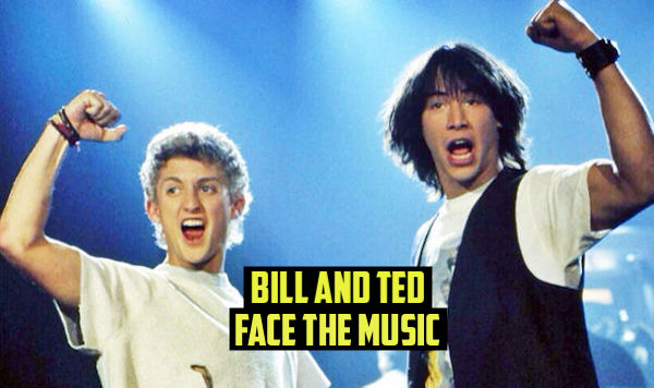 Bill-and-Ted-3-news-864730.jpg