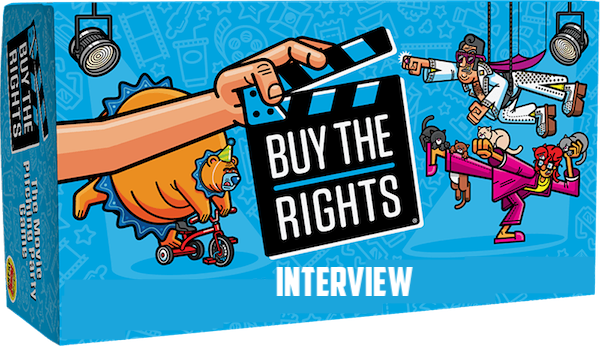 buy_the_rights_box.png