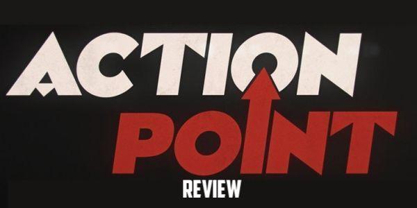 actionpoint.jpg