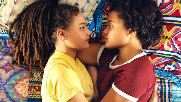 hearts-beat-loud-sasha-lane-kiersey-clemons_0.jpg