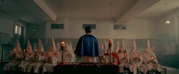 blackkklansman-movie-image.jpg