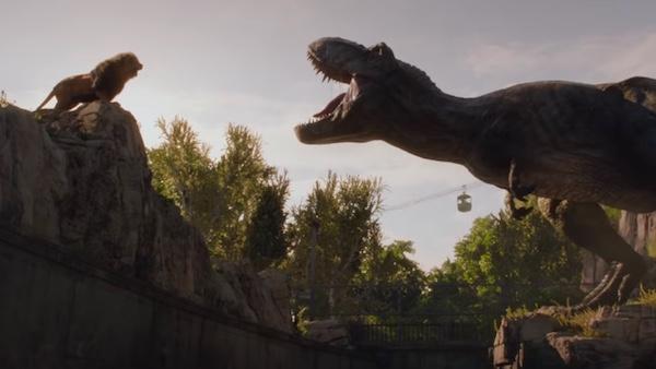 new-jurassic-world-fallen-kingdom-tv-spot-features-the-t-rex-face-off-with-a-lion-social.jpg
