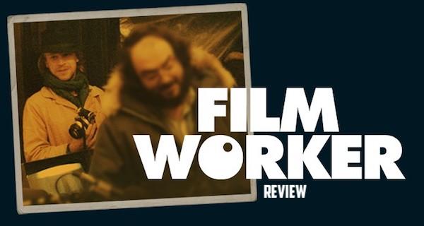 film-worker-feature.jpg