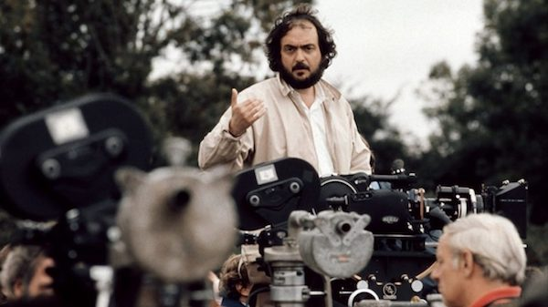 Stanley-Kubrick-1300x731.jpg