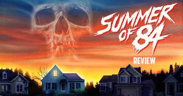 Summer-Of-84-Movie-Trailer.jpg