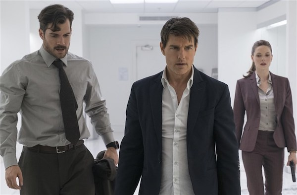 180727-mission-impossible-fallout-cast-ew-557p_80d1dc568f80755650244ae5d128c0cb.fit-760w.jpg