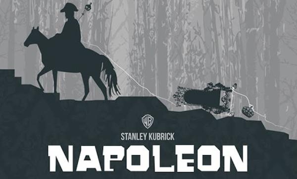napoleon_b61s-1.jpg