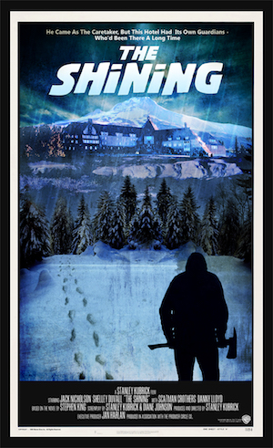 The_Shining_Poster_by_smalltownhero.jpg