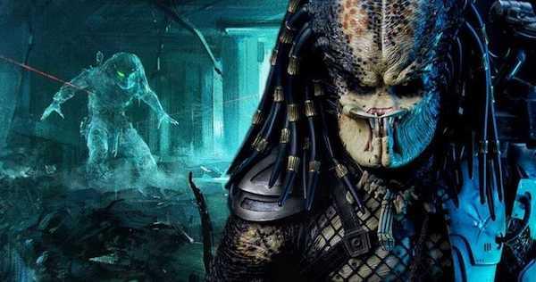 The-Predator-Reshoots.jpg