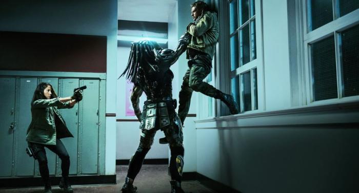 the-predator-review-thumb-700xauto-201595.jpg