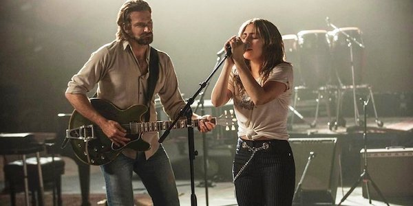 lady-gaga-and-bradley-coopers-new-film-a-star-is-born-finally-has-an-official-trailer-and-it-deserves-all-the-oscars.jpg