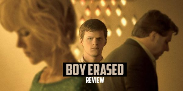 BOY_Review_1Sht_Digital-e1539189683485.jpg