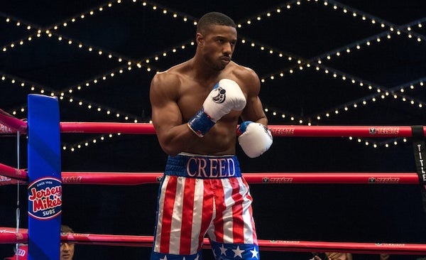 Creed-II-Movie-Pictures.jpg