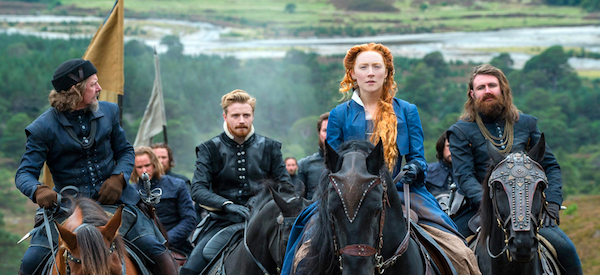 mary-queen-of-scots-trailer-new.jpg