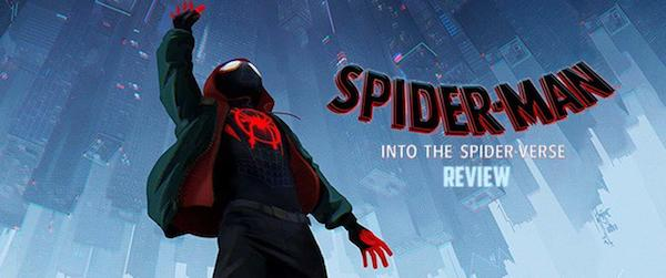 spider-man-into-the-spider-verse-et00090595-10-12-2018-01-17-08.jpg