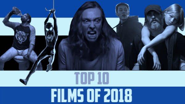 2018Top10.jpg