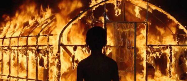 burning-710x306.jpg