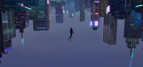 spiderman_spiderverse.jpg