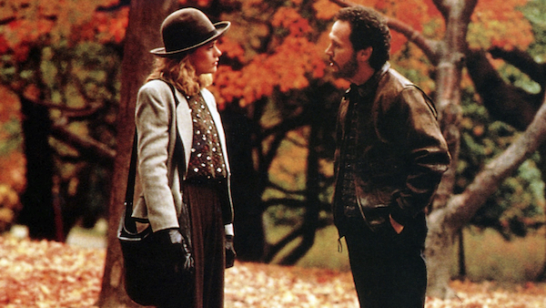 When-Harry-Met-Sally-1.jpg