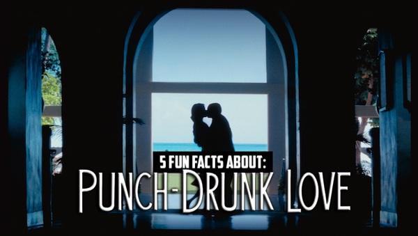 PunchDrunk.jpg