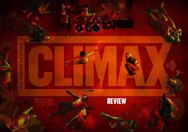 CLIMAX-poster-2.jpg